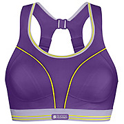 Shock Absorber Ultimate Run Bra AW14